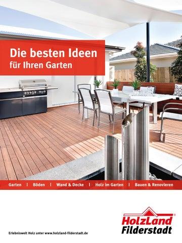Holz Waidelich Waldenbuch holzland filderstadt 2017 by kaiser design issuu