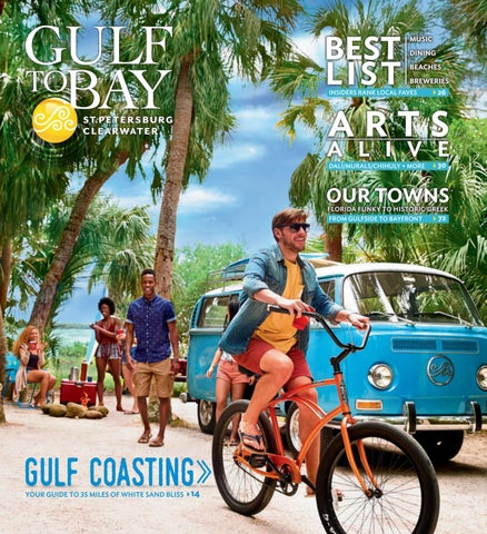 Gorgeous Gulf To Bay Magazine  A Publication Of The Tampa Bay Times With Handsome Page  With Alluring Winklebottom Garden Gnome Also Garden Centre Opening Hours In Addition Garden Maintenance Winchester And Princess Garden Ponteland Menu As Well As New Garden Chinese Additionally Oasis Sports Centre Covent Garden From Visitstpeteclearwatercom With   Handsome Gulf To Bay Magazine  A Publication Of The Tampa Bay Times With Alluring Page  And Gorgeous Winklebottom Garden Gnome Also Garden Centre Opening Hours In Addition Garden Maintenance Winchester From Visitstpeteclearwatercom