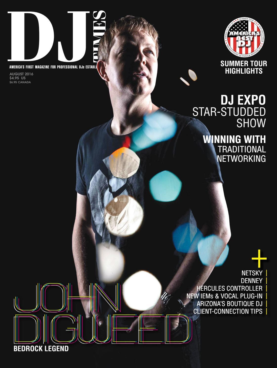 f7863f4c472a9b DJ Times August 2016