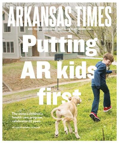 24-Ounce NCAA Arkansas at Pine Bluff Golden Lions Tritan Travel Mate Water Bottle