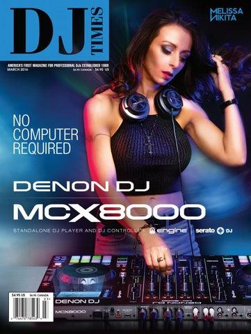 Karaoke Cdgs, Dvds & Media Legends Bassline 3 Karaoke Volume 27 Just 4 Guys #3 Cd+g 15 Trax Durable Modeling