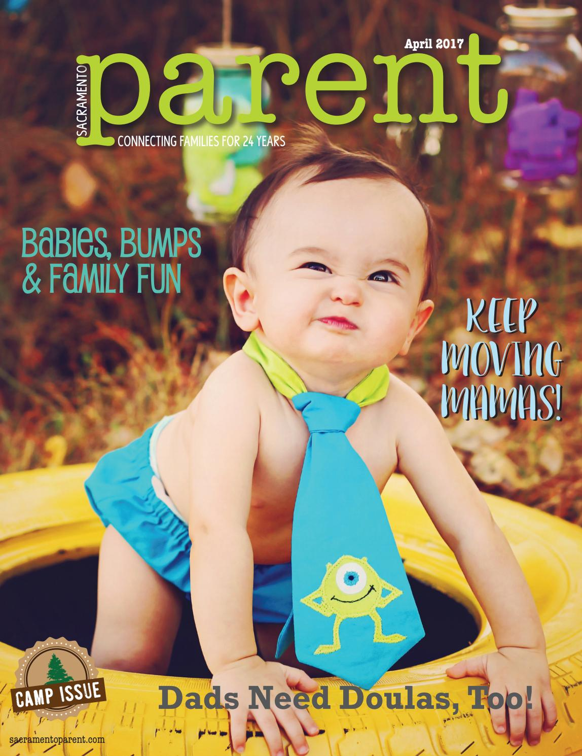 Sacramento Parent April 2017 by Sacramento Parent - issuu 7e89bce27