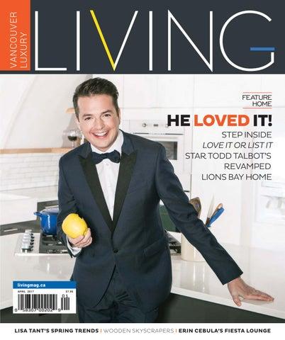 9d081ce895 Unique Luxury Magazine issue 10 by Unique Estates Australia - issuu