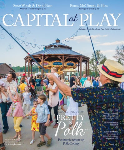 7274decf4e6 Capital at Play April 2017 by Capital at Play Magazine - issuu