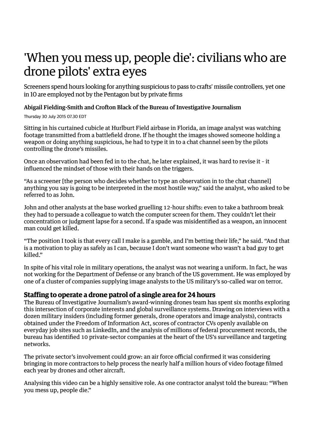 drone karma sans gopro