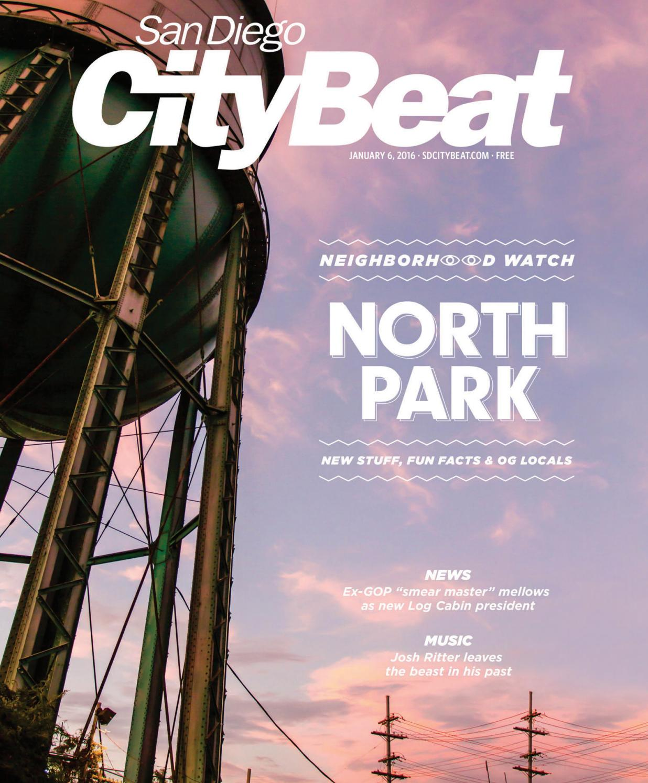 ded28e8d1e4738 San Diego CityBeat • Jan 6