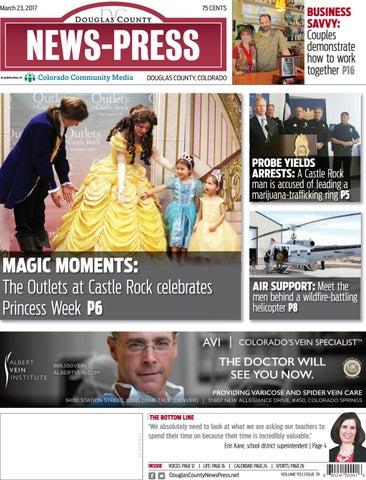 Castle Rock News-Press 0302 by Colorado Community Media - issuu