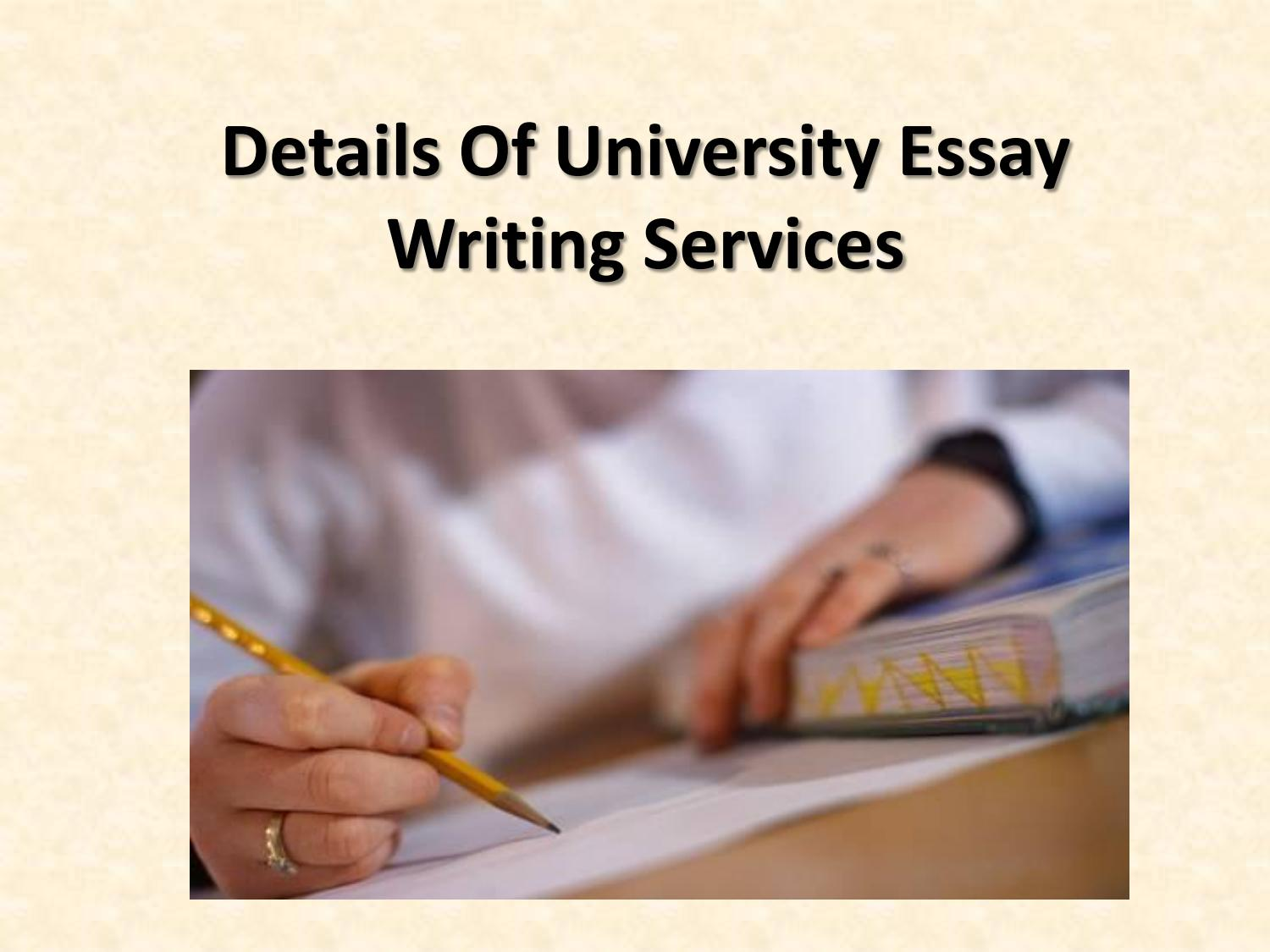 essay writing powered by blogger Essay was really helpful and entertaining too reply delete unknown 18 april 2017 at 08:34 i like this essay  reply delete  narrative essay writing sample i february (1) january (12) picture window theme powered by blogger.
