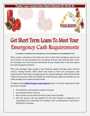 Cash loans birmingham alabama image 4