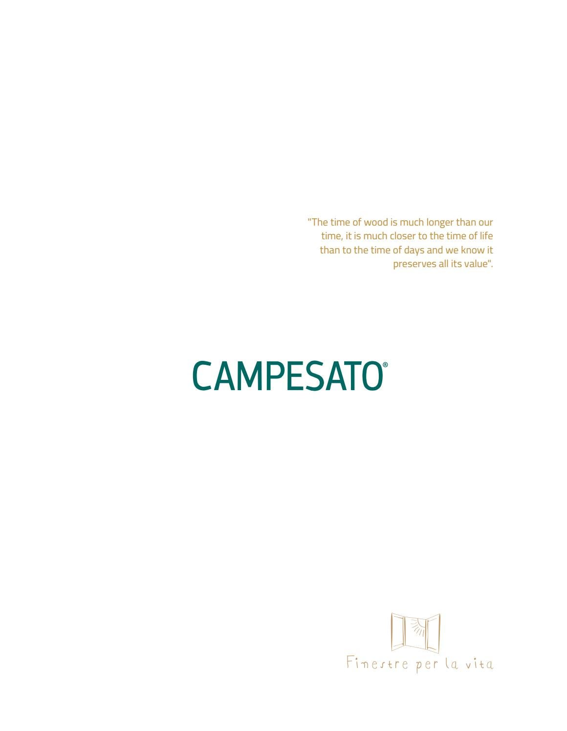 Color Tortora Ral 7044 guide to choose by campesato guido & c snc - issuu