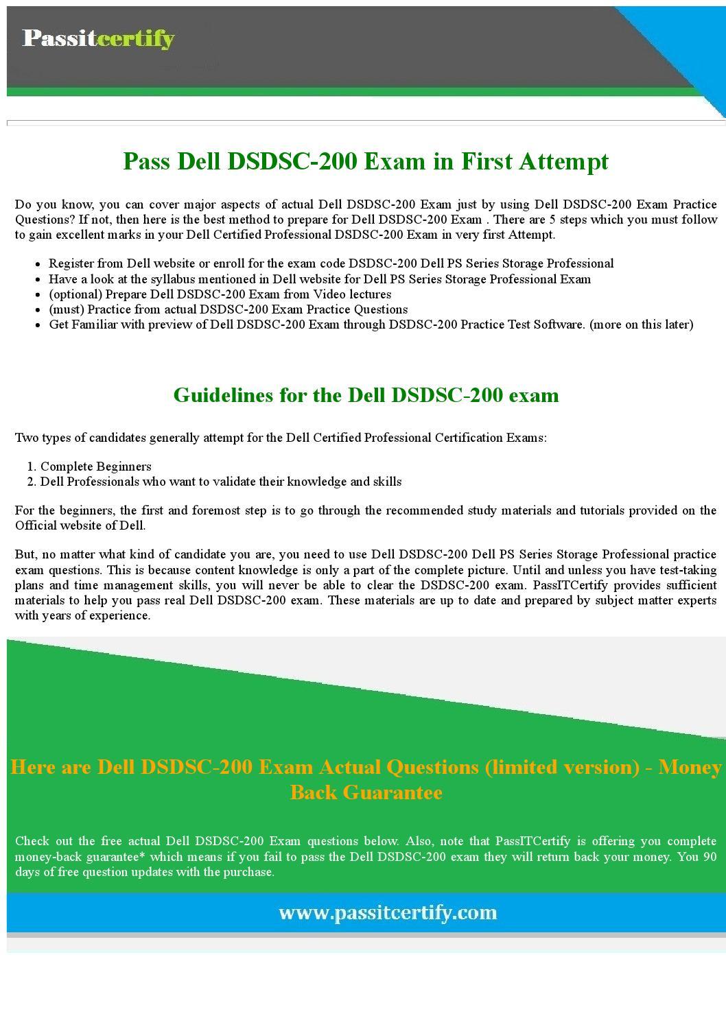 All About Netapp Certified Data Administrator Ncda Exam Kidskunstfo