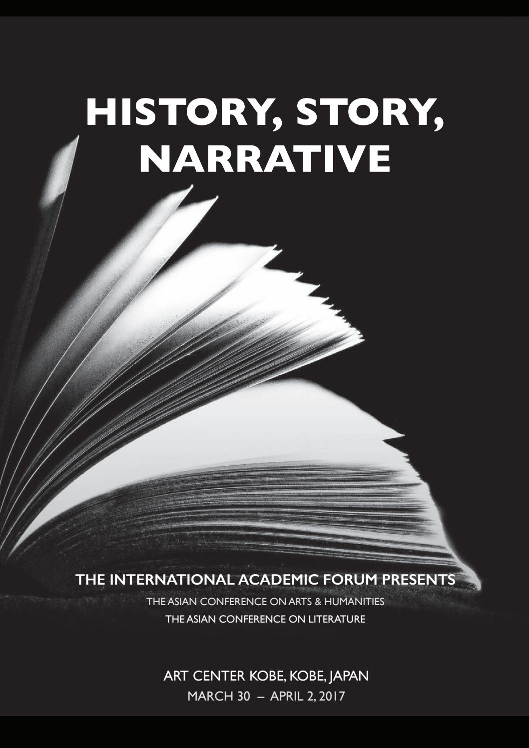 formalism experience and the making of american literature in the nineteenth century davis theo