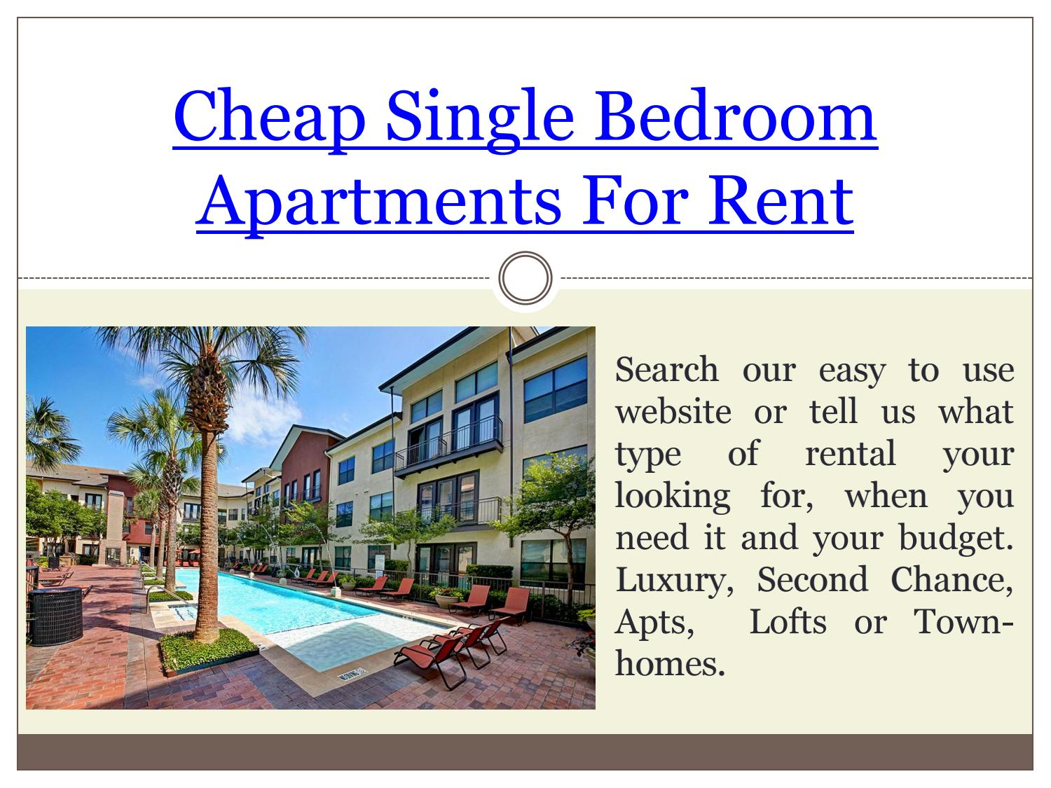 Apartments for rent near me under 500 by Apartments for ...
