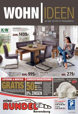 Moebel rundel kw14 by russmedia digital gmbh issuu