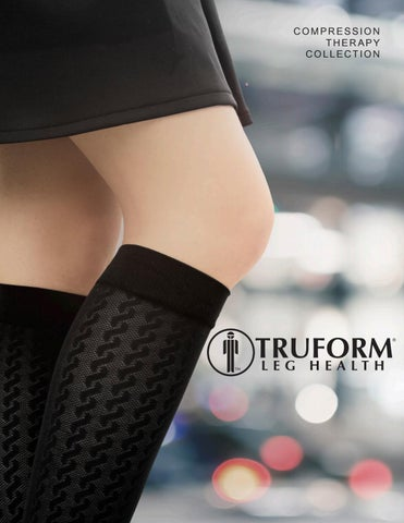 07527f69935 Truform Catalog 2017 by Airway Surgical Appliances - issuu