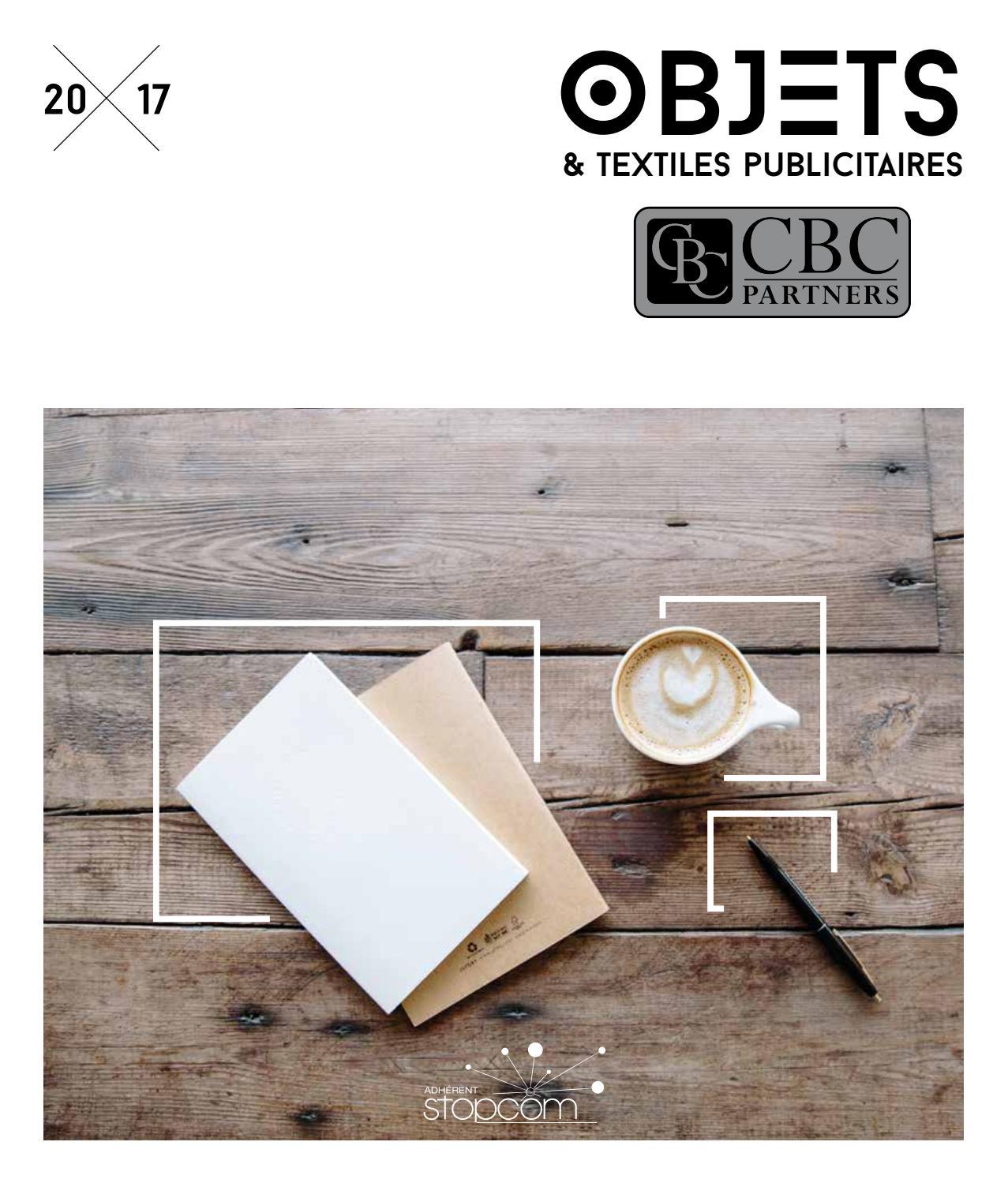 SBS ® 50 pcs VELCRO-pierres 105 x 152 mm Papier Abrasif priorité K 60