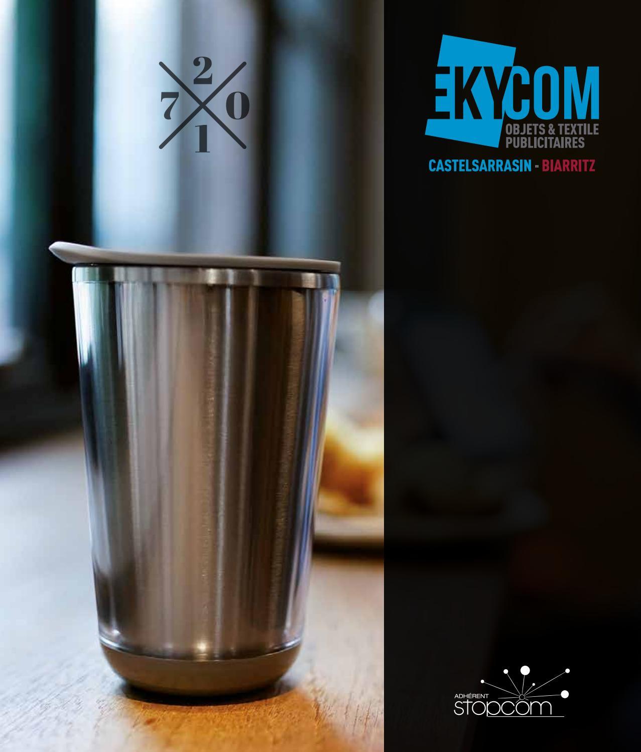 2x vaisselle foulards Café Bâton qui cuisine foulards à moitié lin Espresso Tasses Beige