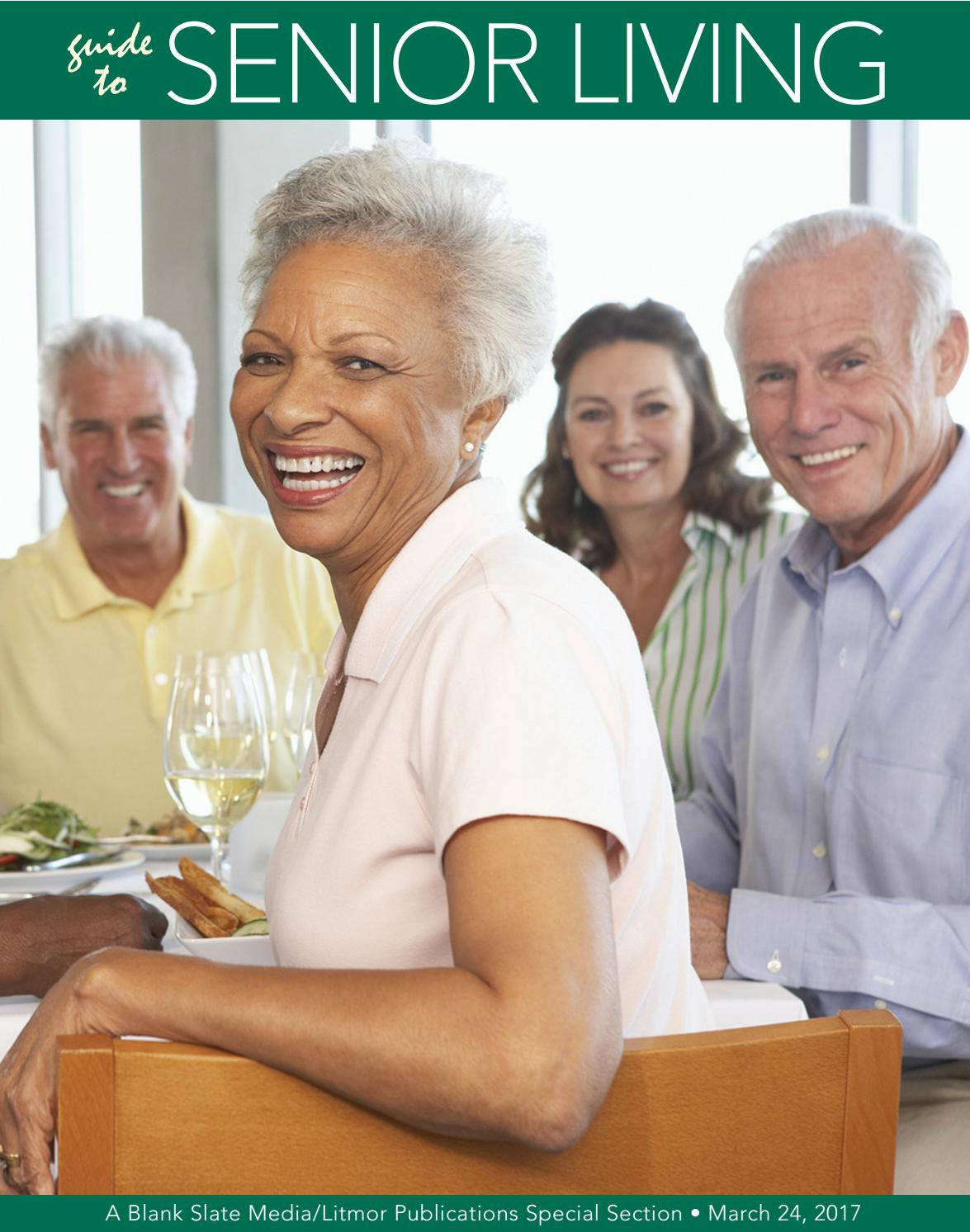 staying socially active in old age essay How far do you agree with this statement the argument of age being a social construct referring to the essay above age generally refers to how old a.