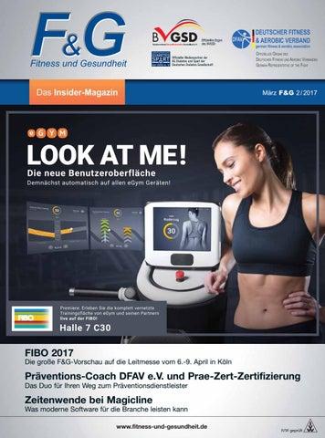 Ausdauer Kraft Durch Wissenschaftlichen Prozess Training Fitness Clever 3er Set Resistance Bänder Boxen Sport