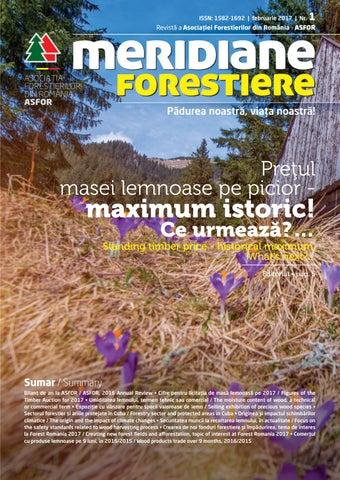 noul centru de scădere în greutate forestieră