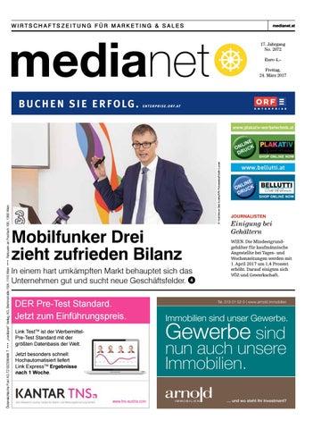 Medianet 2403 By Medianet Issuu