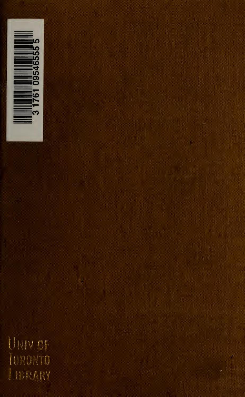 Espa A Sin Rey P Rez Gald S Benito 1843 1920 Published 1908 By  # Muebles Paquita Santa Cruz De La Zarza
