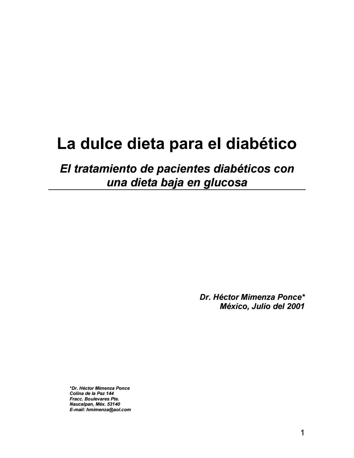 ¿la dieta cetosis causa un falso positivo en la prueba de drogas?