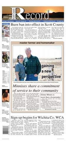 b08574c98732 The Scott County Record by The Scott County Record - issuu