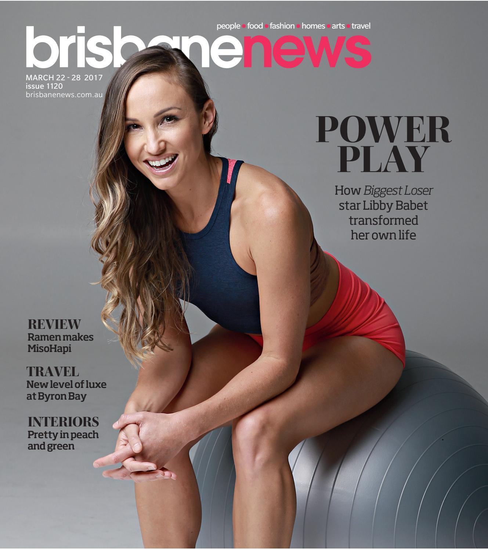 c0e268d6c6086b Brisbane News magazine