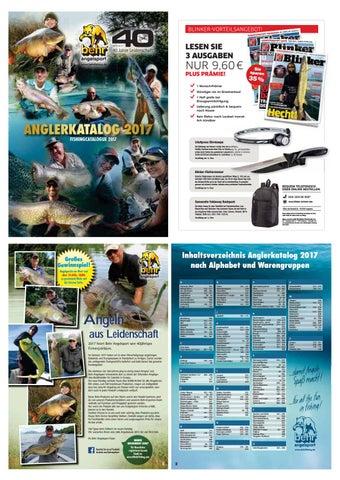 Angelsport 100 stücke Rotierenden Weichplastik Fischen Schwimmen Float Seat Angeln