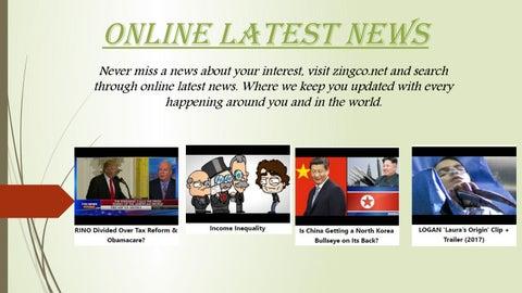 Localia trujillo online dating