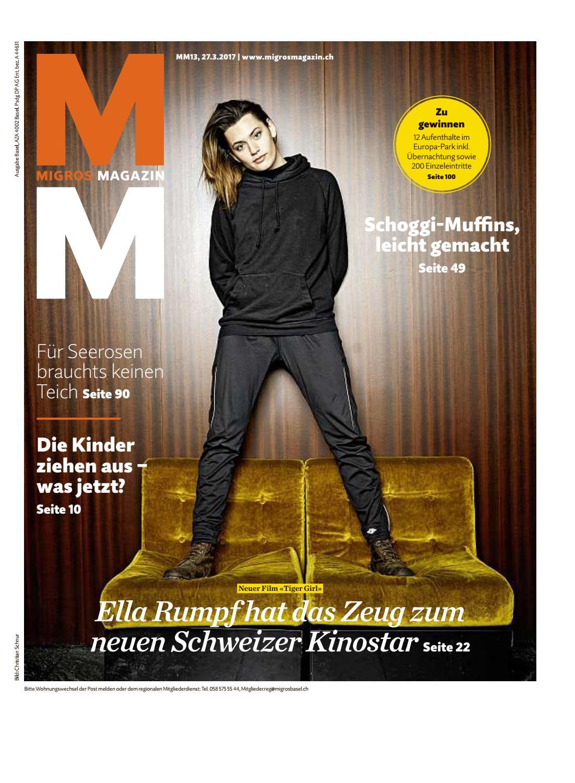 migros magazin 13 2017 d bl by migros genossenschafts bund issuu  Neue Manstore Schwarz Ausgefallene Unterwsche Herren Auslauf P 1917 #3