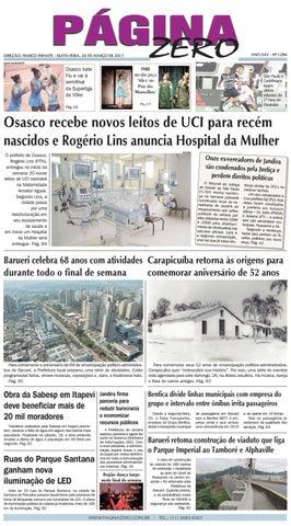 1b3130ba66d Página Zero Edição nº 1284 (24 03 2017) by Para acessar o seu Página ...
