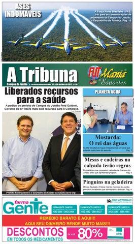 18238c5d848be A tribuna 416 by Sergio Cardoso - issuu