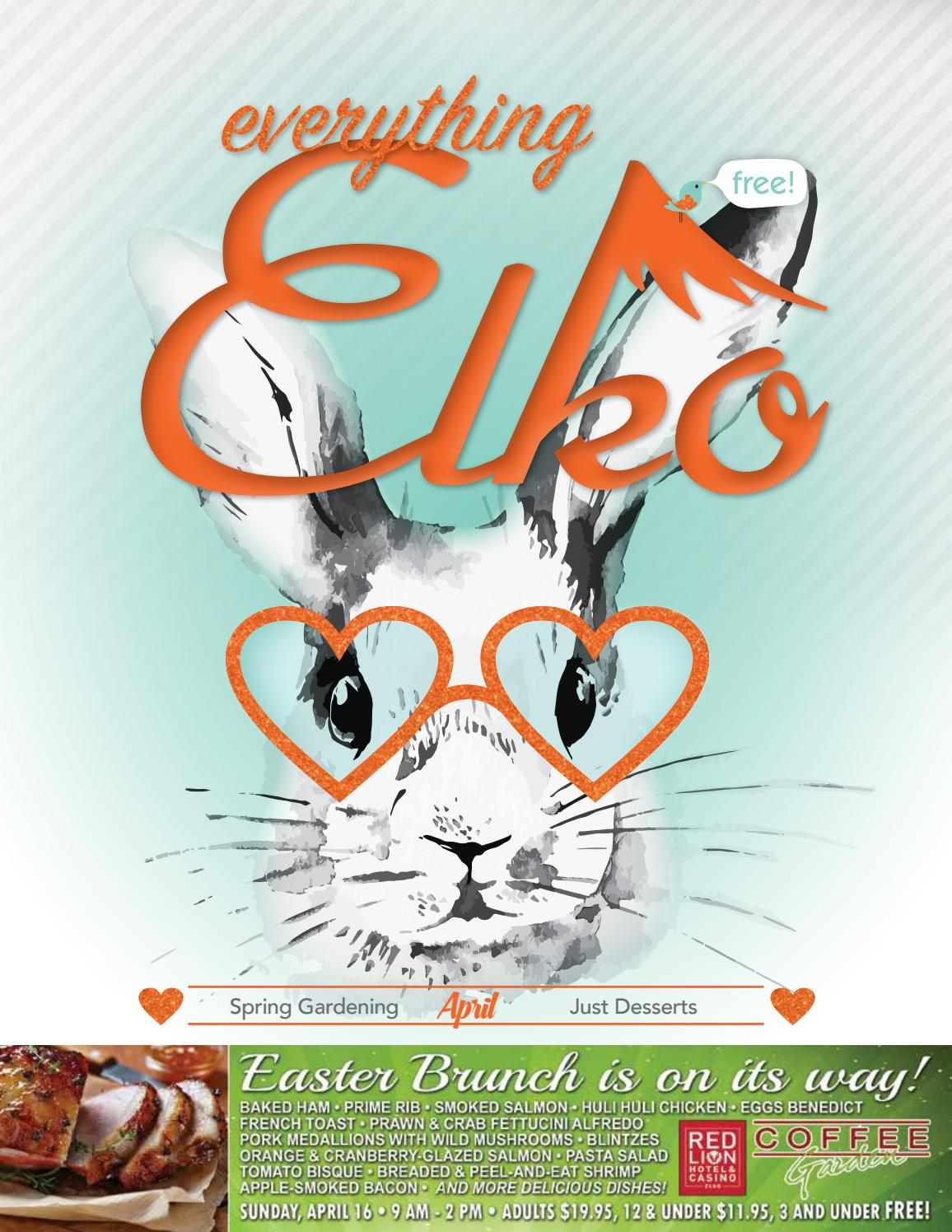 96041e68 Everything Elko April 2017 by Everything Elko - issuu