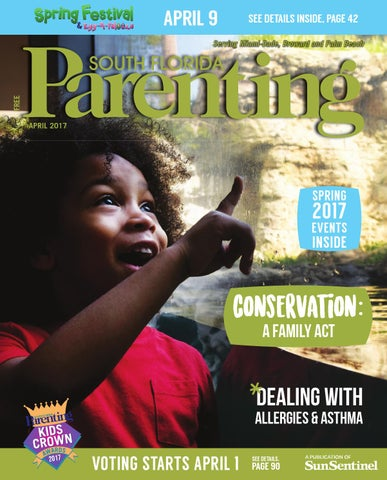 Columbus parent july 2012 by the columbus dispatch issuu south florida parenting april 2017 issue fandeluxe Images