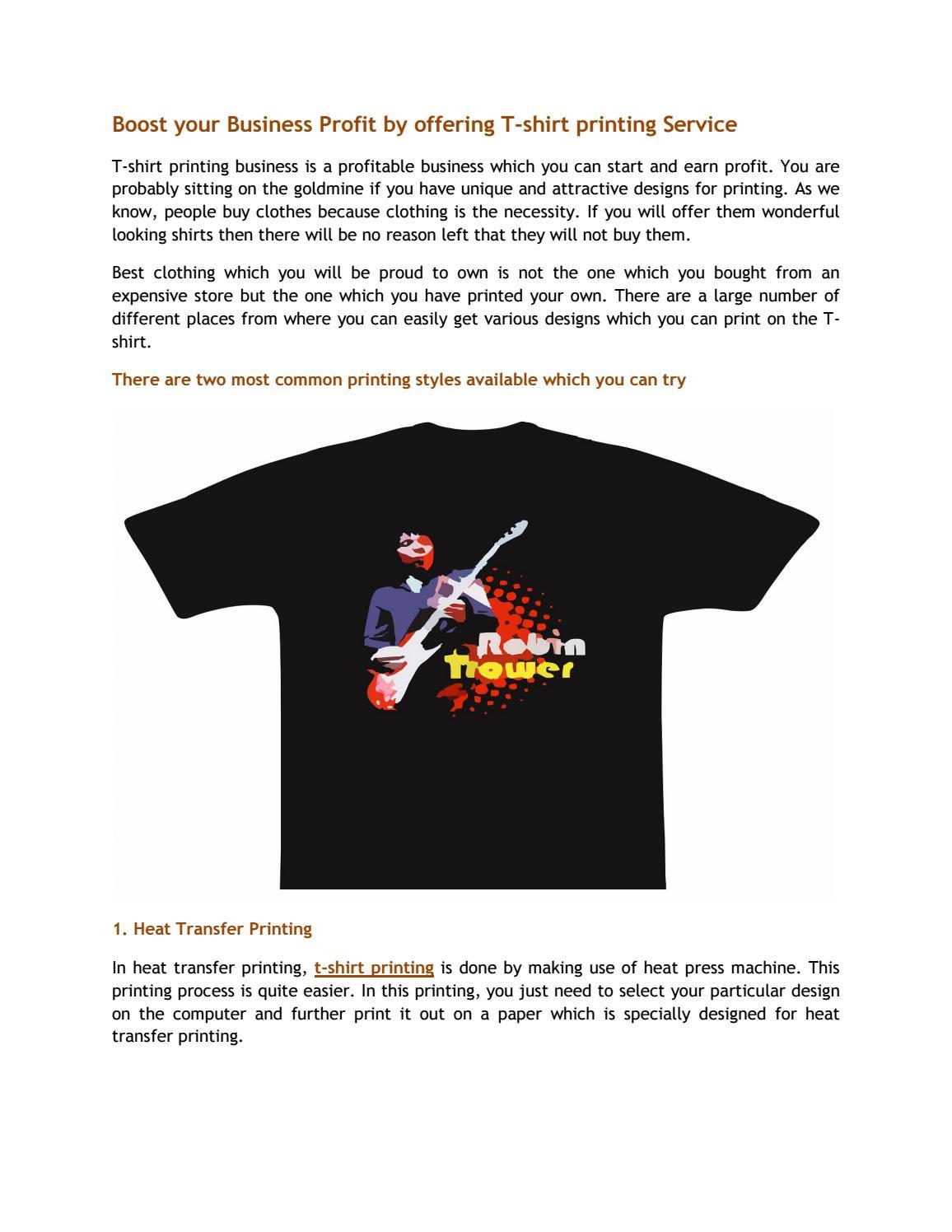 e33a8df79 Buy Printing T Shirt Machine - DREAMWORKS