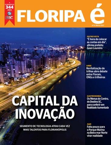 4c2c4f280c7 Floripa e6 2017 by RICTV Record Santa Catarina (RICTV Record) - issuu