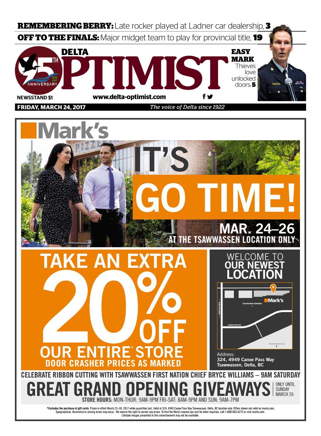 delta optimist march 24 2017 by delta optimist issuu rh issuu com