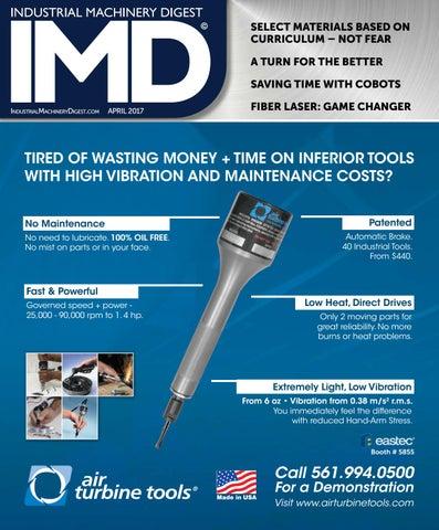 Cincinnati Nos 2 /& 3 High Power Milling Machine  Parts List Manual *660