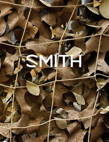 d07255cae4 2017 SMITH ELITE CATALOG by Smith - issuu