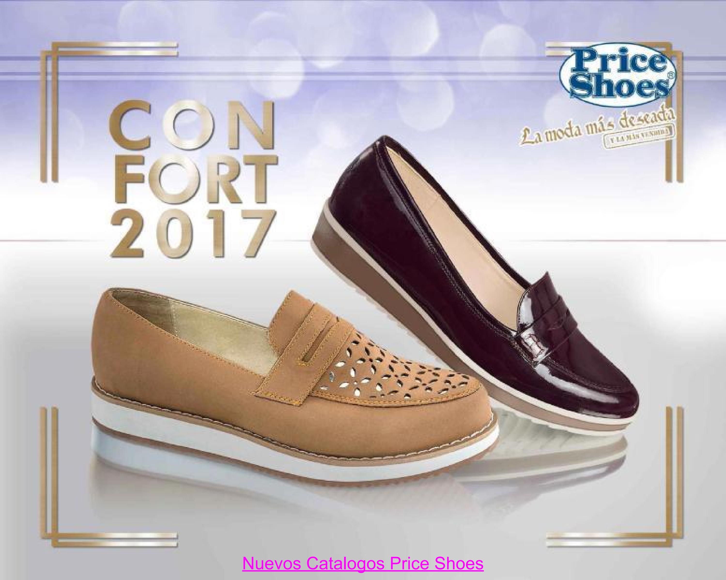 715476da zapatos confort 2017 PS by CatalogosMX by Revistas En linea - issuu