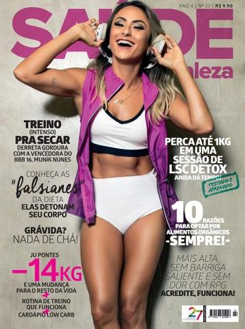 22ª edição revista saúde fortaleza by revista saúde fortaleza issuu7702 Como Saber Se Ta Gravida Sem Fazer #15