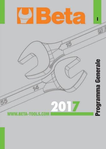 lavori di montaggio della carrozzeria-Guida di riparazione AUDI 80 b4 92-96