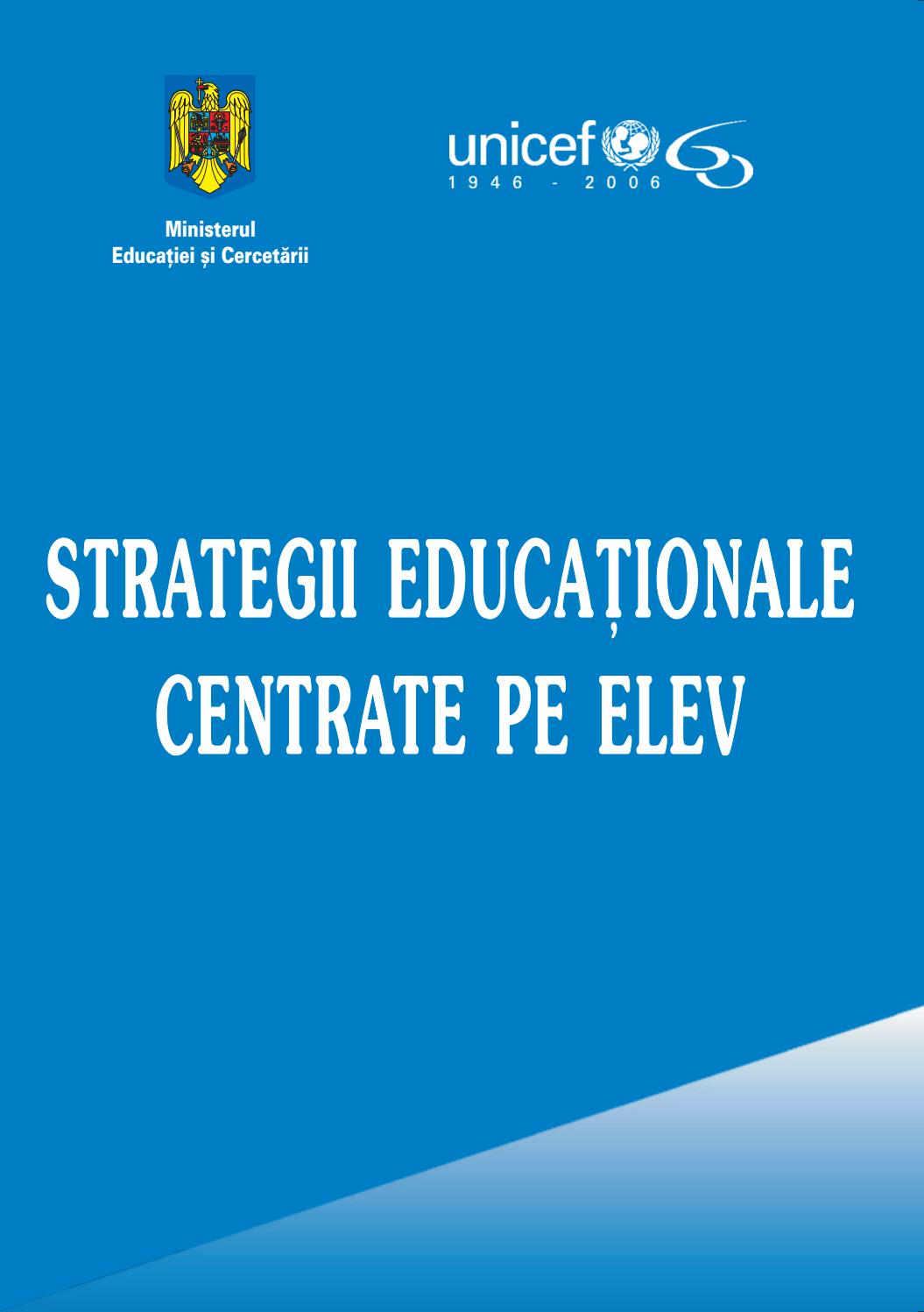 strategii opționale eficiente