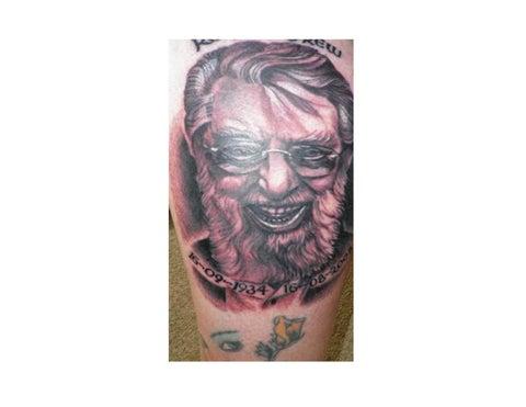 Como Quitarse Un Tatuaje Cuanto Cuesta Eliminar Un Tatuaje Como