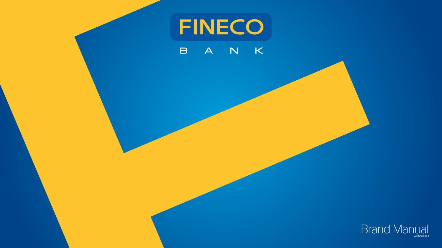 dvejetainės parinktys logos fineco
