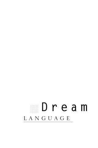 Dream Language James Goll By Tamer Issuu