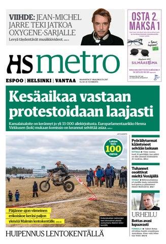 20170327 fi helsinki by metro finland - issuu fb39b8d6d5