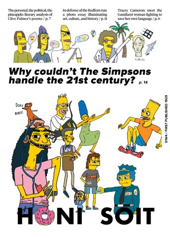 Simpsons milf hunter reference cards excellent message))